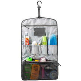 Tatonka Travelcare Pack, titan grey